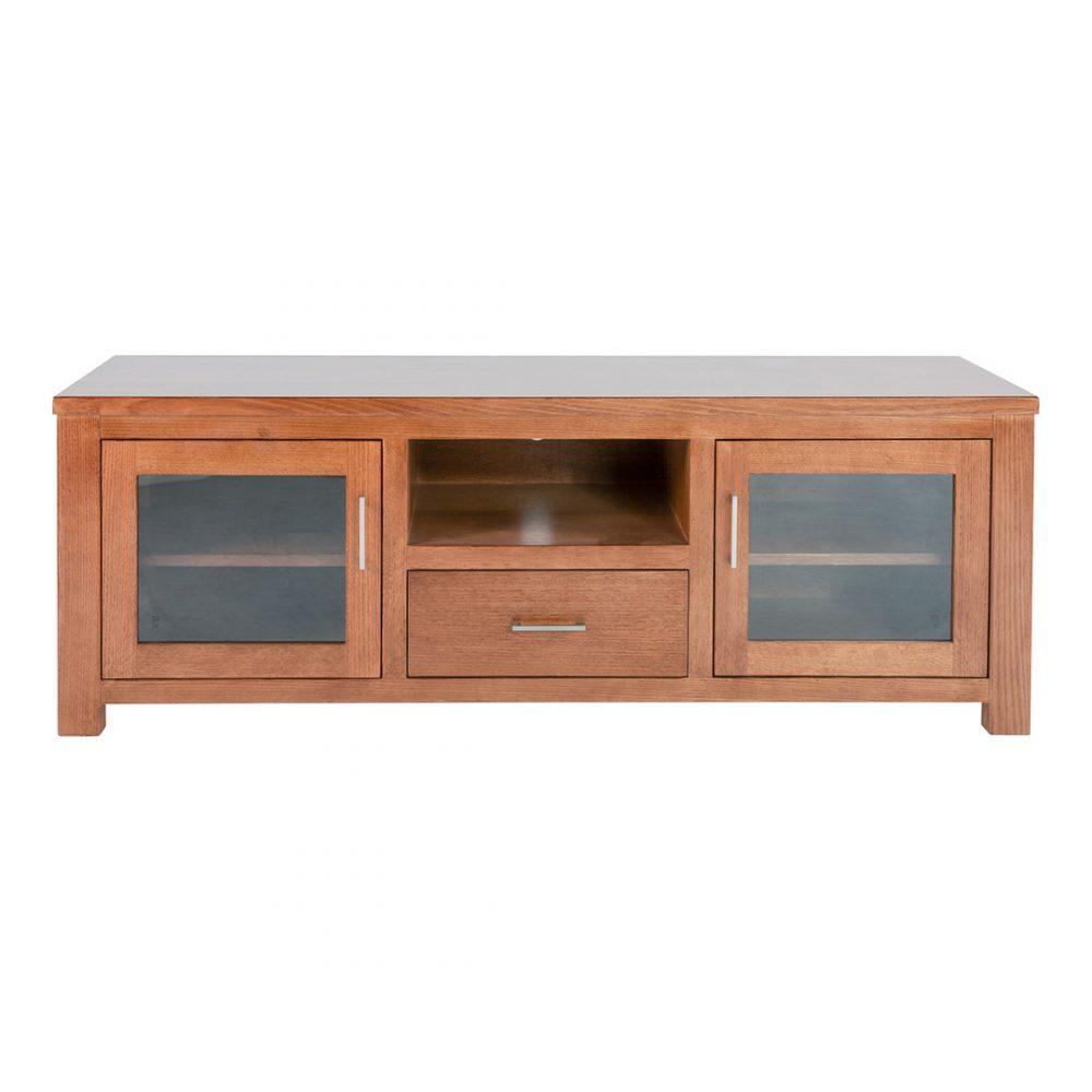 oakwood furniture