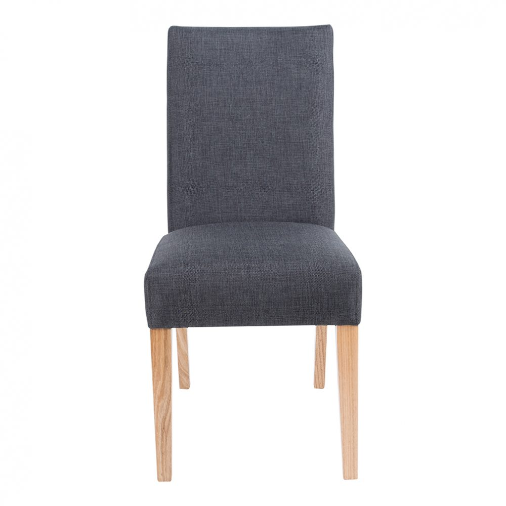 fabric-dining-chair